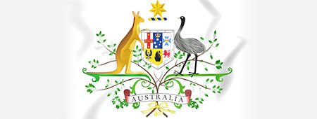 AUSTRALIAN CITIZENSHIP-PASSPORT/AUSTRALIAN PENSION